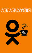 Download Odnoklassniki for Android - best program for phone and tablet.