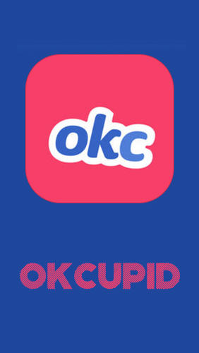 OkCupid dating for Android – download for free