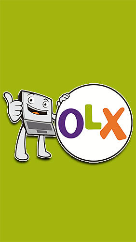 OLX ua for Android – download for free