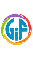 Download Gif player for Android - best program for phone and tablet.
