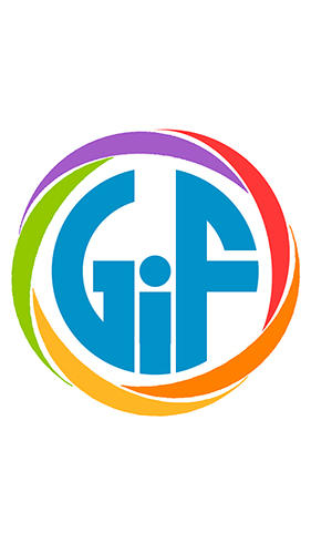 Download Gif player for Android phones and tablets.