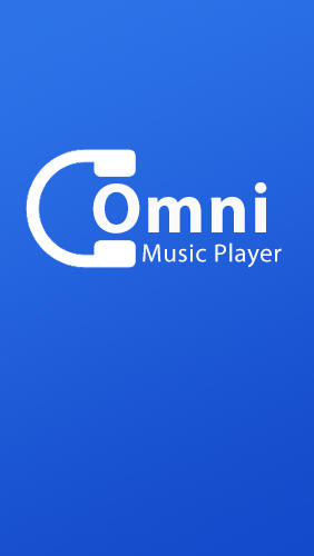 Omni: Music Player