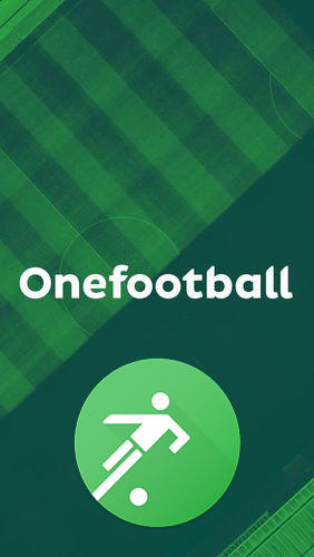 Onefootball - Live soccer scores