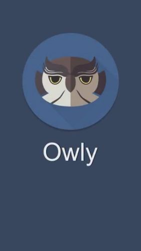 Owly for Twitter