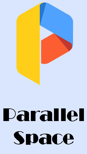 Parallel space - Multi accounts