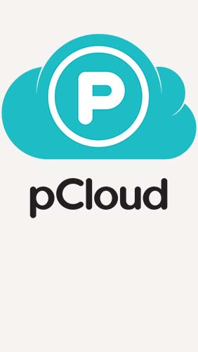 pCloud: Free cloud storage
