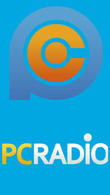Download PCRADIO - Radio Online for Android - best program for phone and tablet.