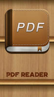 Download PDF Reader for Android - best program for phone and tablet.