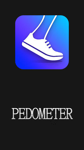 Pedometer - Step counter free & Calorie burner