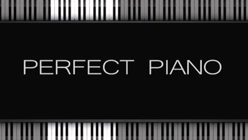 Perfect Piano for Android – download for free
