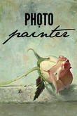 Download Photo painter for Android - best program for phone and tablet.