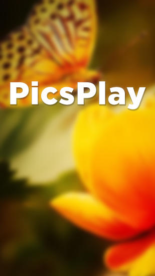 PicsPlay: Photo Editor