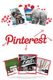 Download Pinterest for Android - best program for phone and tablet.