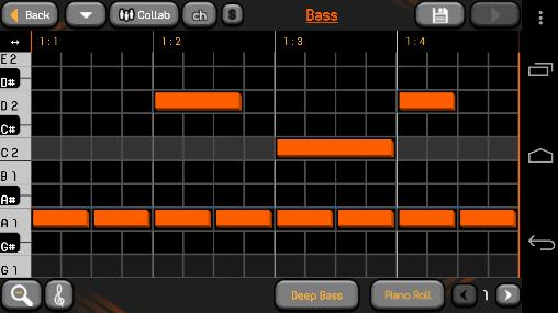 Download Drum pads guru for Android for free. Apps for phones and tablets.