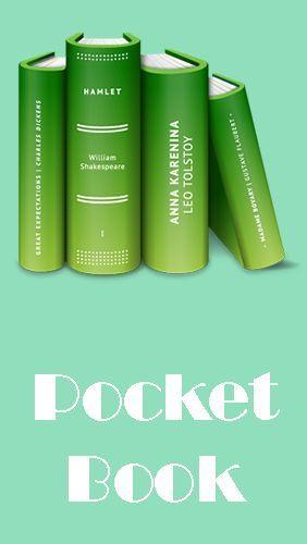 pocketbook download