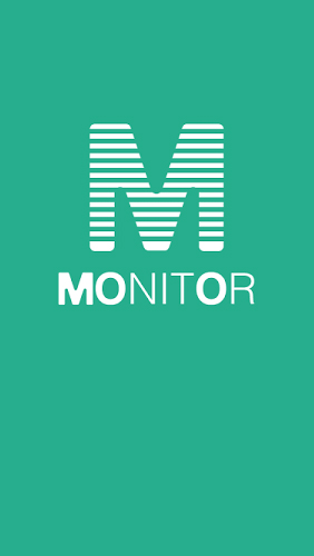 Powerful System Monitor