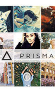 Download Prisma for Android - best program for phone and tablet.