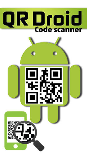 free qr code scanner app for android