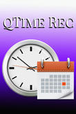 Download Q time rec for Android - best program for phone and tablet.