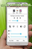 Download Quick control dock for Android - best program for phone and tablet.