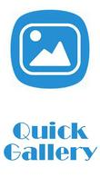 Download Quick gallery: Beauty & protect image and video for Android - best program for phone and tablet.
