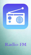 Download Radio FM for Android - best program for phone and tablet.