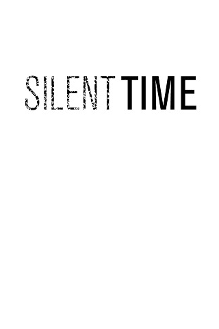 Silent Time