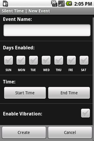 Descargar gratis TickTick: To do list with reminder, Day planner para Android. Programas para teléfonos y tabletas.