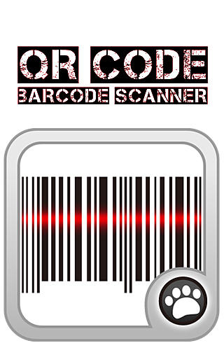 QR code: Barcode scanner for Android – download for free