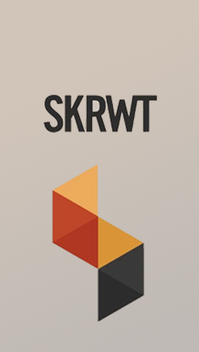 Skrwt: Perspective Correction