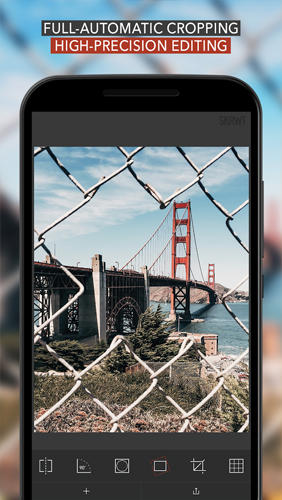 Download Skrwt: Perspective Correction for Android for free. Apps for phones and tablets.