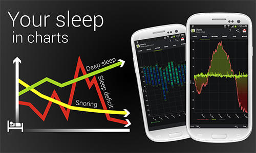 Download Sleep as Android for Android for free. Apps for phones and tablets.