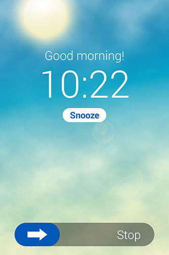 Download Sleep cycle: Alarm clock for Android for free. Apps for phones and tablets.