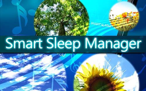 Smart sleep manager