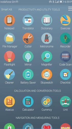 Download Nova Launcher for Android for free. Apps for phones and tablets.