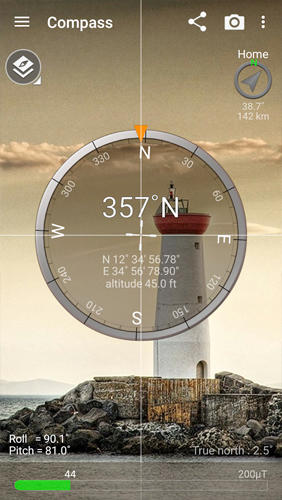 Download Geo note for Android for free. Apps for phones and tablets.