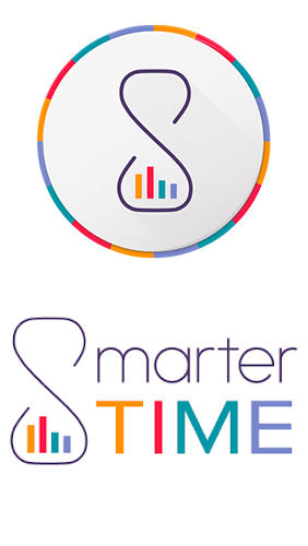 Smarter time - Time management
