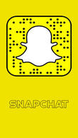 Download Snapchat for Android - best program for phone and tablet.