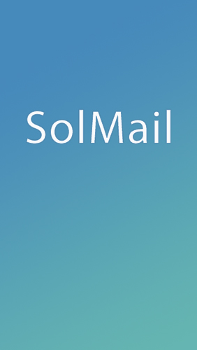 SolMail: All in One Email