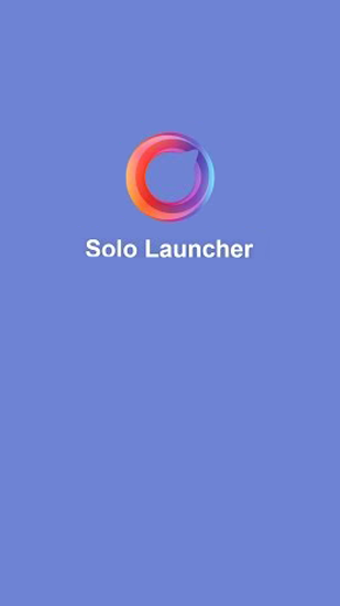 micromax launcher apk free download