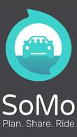 Download SoMo - Plan & Commute together for Android - best program for phone and tablet.