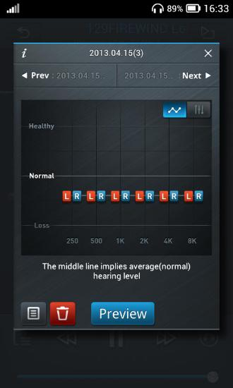 Download DSLR controller for Android for free. Apps for phones and tablets.