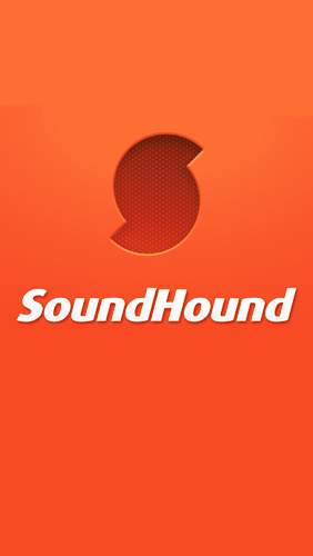 SoundHound: Music Search