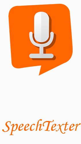 SpeechTexter - Speech to text for Android – download for free