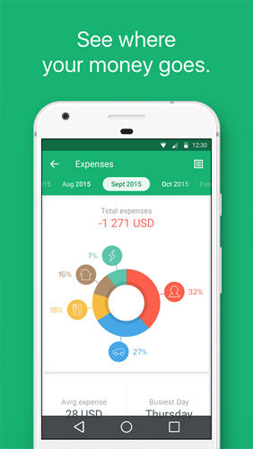 Download Clu balance for Android for free. Apps for phones and tablets.