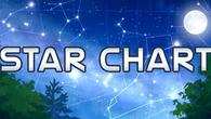 Download Star chart for Android - best program for phone and tablet.