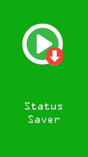 status saver for whatsapp app