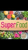Скачати SuperFood - Healthy Recipes на Андроїд - кращу програму на телефон і планшет.