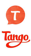 Download Tango - Live stream video chat for Android - best program for phone and tablet.