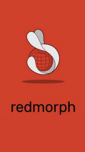 Redmorph - The ultimate security and privacy solution